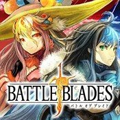 battle of blade游戏手机版
