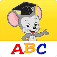 abcmouse儿童美语趣学堂