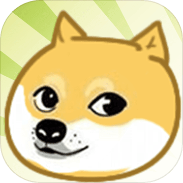 crash doge最新版 v1.0 安卓版