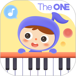 the one智能�琴�n