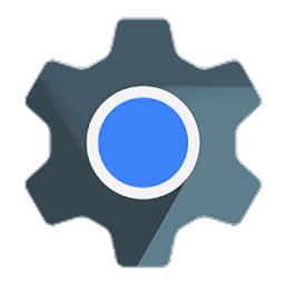 android system webview手机版