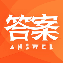 adobe photoshop express手机版