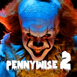 pennywise2游戏