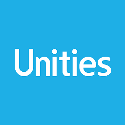 quicksupport官方�件