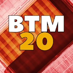 be the manager2020�h化版(btm20)