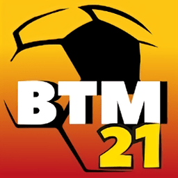 be the manager2021(btm21)