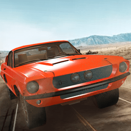 stunt car jumping游(you)wo) /><span>stunt car jumping游(you)wo)/span></a></li><li><a href=